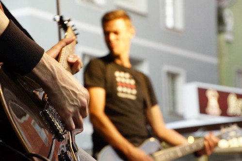 2019_06_29_Krumbach, Live am Marktplatz025