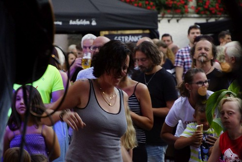 2019_06_29_Krumbach, Live am Marktplatz024