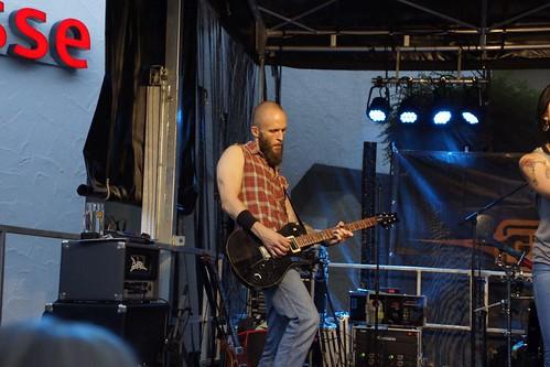 2019_06_29_Krumbach, Live am Marktplatz023