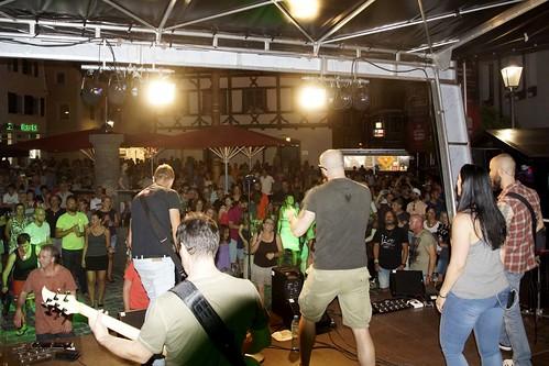 2019_06_29_Krumbach, Live am Marktplatz049