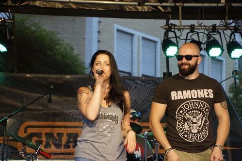 2019_06_29_Krumbach, Live am Marktplatz022