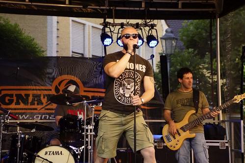 2019_06_29_Krumbach, Live am Marktplatz005