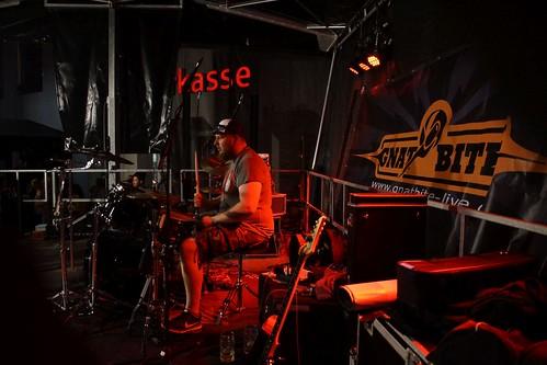 2019_06_29_Krumbach, Live am Marktplatz054