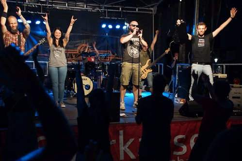 2019_06_29_Krumbach, Live am Marktplatz052
