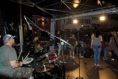 2019_06_29_Krumbach, Live am Marktplatz036