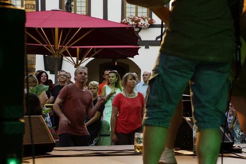 2019_06_29_Krumbach, Live am Marktplatz029