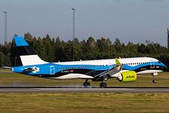 BT_BSC3_OSL_Logojet_Estonia_2 (knut_nordlid) Tags: a220 airbaltic bsc3 bt logojet osl