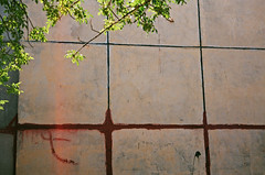 2019.06.23 Leica R5 + Vario Elmar 35-70mm fresh film 04-2020 Fujicolor C200 Lithuania Jonava (15) (nefotografas) Tags: 20190623 leicar5 varioelmar3570mm freshfilm 042020 fujicolorc200 lithuania jonava