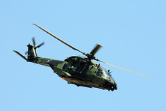 RIAT 80809 (kgvuk) Tags: riat raffairford aircraft helicopter finnisharmy nh90