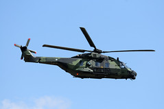 RIAT 80786 (kgvuk) Tags: riat raffairford aircraft helicopter finnisharmy nh90