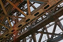 2019.06.23 Leica R5 + Vario Elmar 35-70mm fresh film 04-2020 Fujicolor C200 Lithuania Jonava (24) (nefotografas) Tags: 20190623 leicar5 varioelmar3570mm freshfilm 042020 fujicolorc200 lithuania jonava