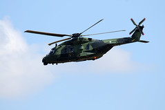 RIAT 80776 (kgvuk) Tags: riat raffairford aircraft helicopter finnisharmy nh90