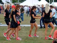 Dodge Promo Girls (Marc Sayce's Old Digital Photos) Tags: dodge promo girls converse chucks goodwood festival of speed july 2006 notrealtags bikini speedo topless naked nude milf fetish lingerie underwear butt bum hot mature boobs sex girl ass panty panties sexy stockings lycra pantyhose tights nipples swimsuit naturist candid foot feet wife pants kinky boots knee high leather g string thong shorts