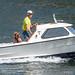 Boats D81_3405