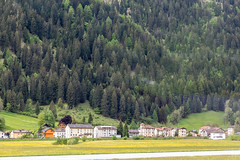 Switzerland Forest (Jill Clardy) Tags: cruise river switzerland ticino europe viking rhine quinto spring 201905289l8a3726