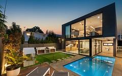 5 Bickleigh Street, Abbotsford NSW
