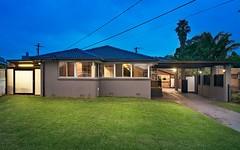 39 Milton Street, Colyton NSW