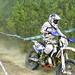 127  GUERRA Alessandro MEA BERGAMO LOM KTM 125 2T
