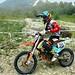 209  CABASS Luca MES CARSO FVG KTM 85 2T