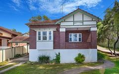 23a Gallipoli Street, Hurstville NSW