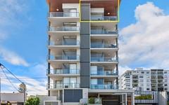 602/17-19 Kurilpa Street, West End QLD