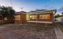 65 & 65A Wall Park Avenue, Seven Hills NSW