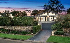 3 The Ridge, Frenchs Forest NSW