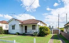 146 Bent Street, South Grafton NSW