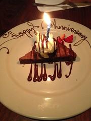 IMG_5565 (cheryl's pix) Tags: california monterey montereyca canneryrow fishhopper thefishhopper food dessert