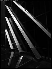 _PF05124 copy (mingthein) Tags: thein onn ming photohorologer mingtheincom abstract geometry monochrome bw blackandwhite slanted olympus pen f penf micro four thirds m43 microfourthirds micro43 panasonic lumix g 12323556