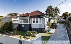 81 Harriet Street, Waratah NSW