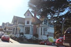 IMG_8580 (cheryl's pix) Tags: california pacificgrove pacificgroveca greengablesinn