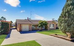 17 Willis Street, Oakdale NSW
