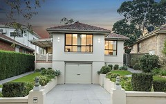 64 Parry Ave, Narwee NSW