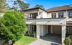 4 Poinsettia Way, Thornleigh NSW