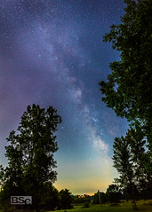 Basic Milky Way-2433.jpg (bryanstewartcreative) Tags: bryanstewartcreative milkyway milky galaxy milkwaygalaxy universe sky skies nightsky stars star constellations night nighttime dark starlit starlight country trees nikon nikond810 d810 nature naturephotography nightphotography longexposure longexposurephotography outdoor outdoors outdoorphotography landscape landscapephotography naturelover naturelovers astrophotography stargazer stargazers astronomy astronomer astronomers michigan puremichigan centralmichigan countryside quiet peaceful lightpollution naturalmichigan thenightsky michiganawesome awesomemitten thegreatlakesstate lansing smalltown smalltowns colorl composition light shutter openshutter manual natureandnothingelse