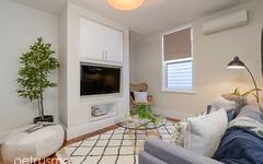 3 Feltham Street, North Hobart TAS