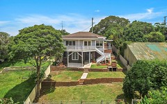 116 Farmborough Road, Farmborough Heights NSW