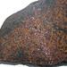 Ordinary chondrite (NWA 070 Meteorite, Sahara Desert, Africa) 10
