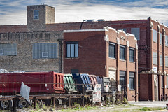 (jfre81) Tags: chicago south side bridgeport industrial city urban james fremont photography jfre81 canon rebel xs eos