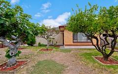 33 Norman Street, Findon SA