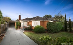 16 Boyle Street, Forest Hill VIC