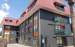 5/38 Gordon Street, Glenelg SA