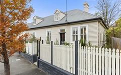 406 Macquarie Street, South Hobart TAS