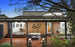 13/54 King Road, Hornsby NSW