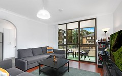 3/494-502 Pacific Highway, Lane Cove NSW