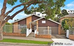 2 HILLARD STREET, Wiley Park NSW