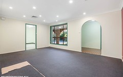 518 Windsor Road, Baulkham Hills NSW