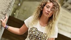 . aufstand (. ruinenstaat) Tags: tumraneedi ruinenstaat girl human portrait peoplephotography