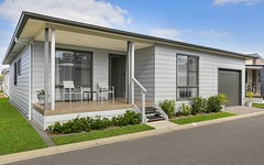 321/25 Mulloway Road, Chain Valley Bay NSW